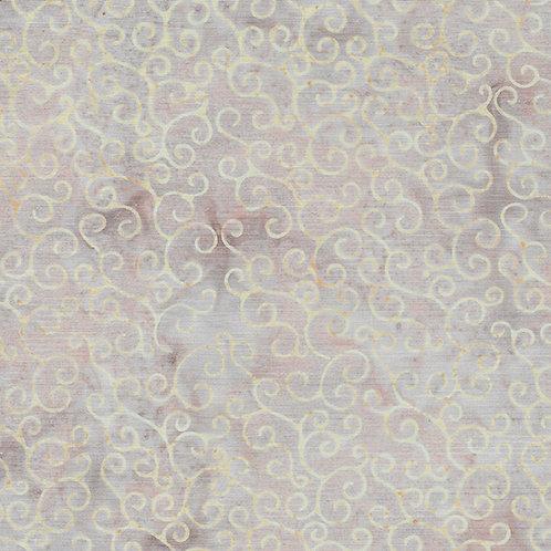 Batik - Almond Swirl
