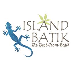Island Batiks Fabric