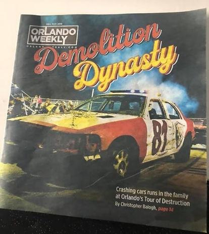 Orlando Weekly Cover.jpg