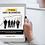 Thumbnail: PDF - Prières 100% Business