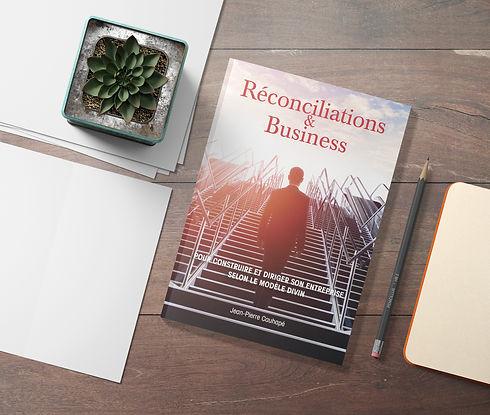 Reìconciliations_&_Business_-_Photo_fl