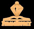 logo-femmesprit.png