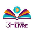 Logo 3h pour mon livre.jpg