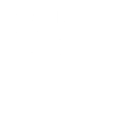 Cisco Premier Partner.png