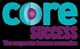 Logo Core Success.png