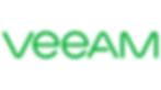 veeam-software.png