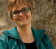 Myriam Vandenbroucque
