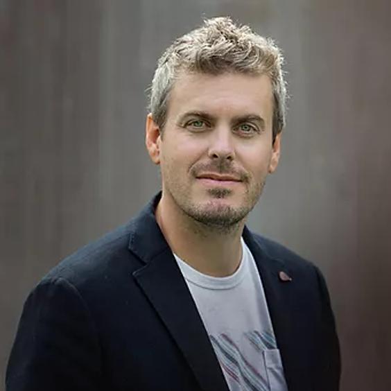 Alexandre Juvet - Finances Bibliques Q&A