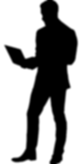 silhouette-3186602_960_720.png
