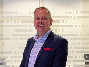 Managed appoints Head of Sales