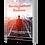 Thumbnail: Reconciliations & Business - Livre broché