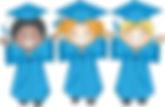 kindergradclip3.jpg