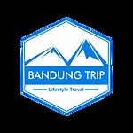 Logo Bandung Trip png.png