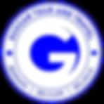 IMG-20190505-WA0005.png