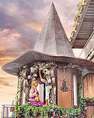 Rapunzel dan Prince.jpg