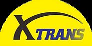 Logo XTrans 3.png