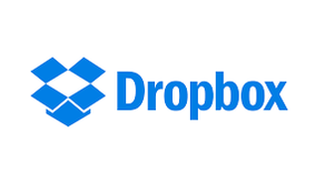 DropBox: The Out of the Box Expansion