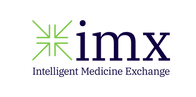 IMX Logos_Revised-01.png
