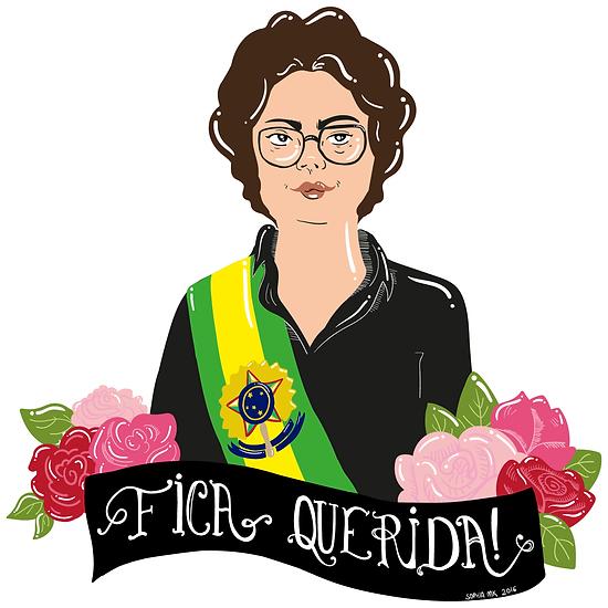 Dilma Web copy.png