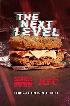 KFC_DD2_Alta_V2-14.png