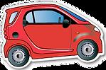 smart-car.png
