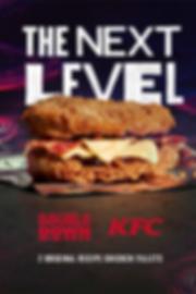 KFC_DD2_Alta_V2-17.png