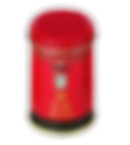 post-box.png