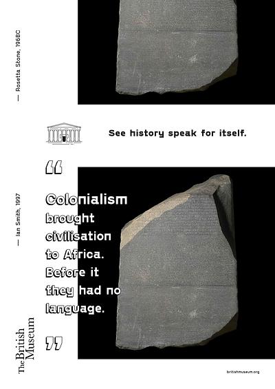 BM - Rosetta Stone.png