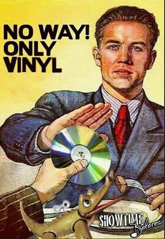 Strictly Vinyl Dubplates, Laquer Masters and Short Run Lathe cut Vinyl