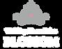 ブロッサムロゴ201811.png
