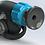 Thumbnail: Uretero-Renoscope, ø 2,8 mm,  Fiber, Flexible