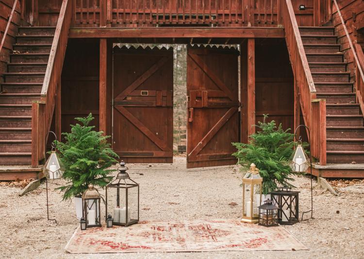 wedding-photographers-in-maryland-camp-puh-tok-monkton-0064-photo.jpg