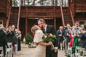 wedding-photographers-in-maryland-camp-puh-tok-monkton-0001-photo.jpg