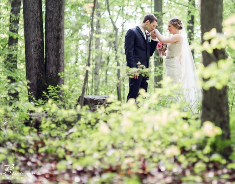 camp-puh-tok-wedding-photo-1.jpg