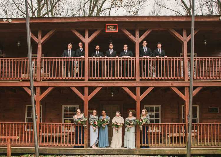 wedding-photographers-in-maryland-camp-puh-tok-monkton-0034-photo.jpg