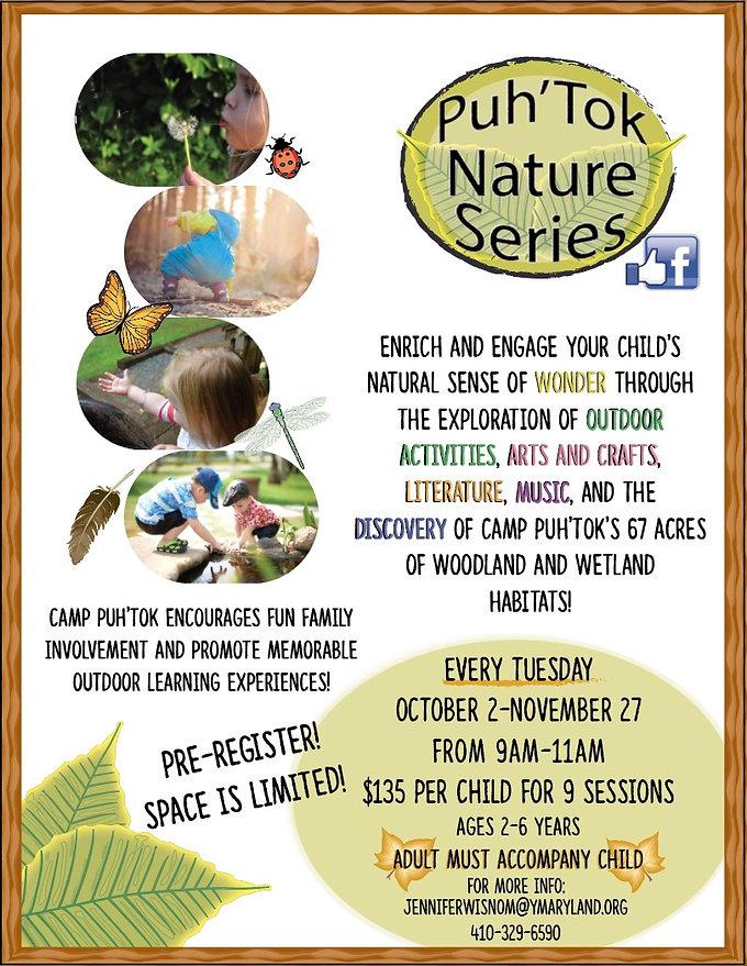Puhtok Nature Series Poster 18.jpg