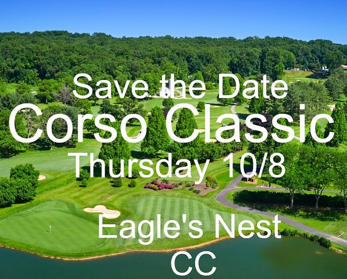 Corso%20Classic%20Save%20the%20DAte_edit