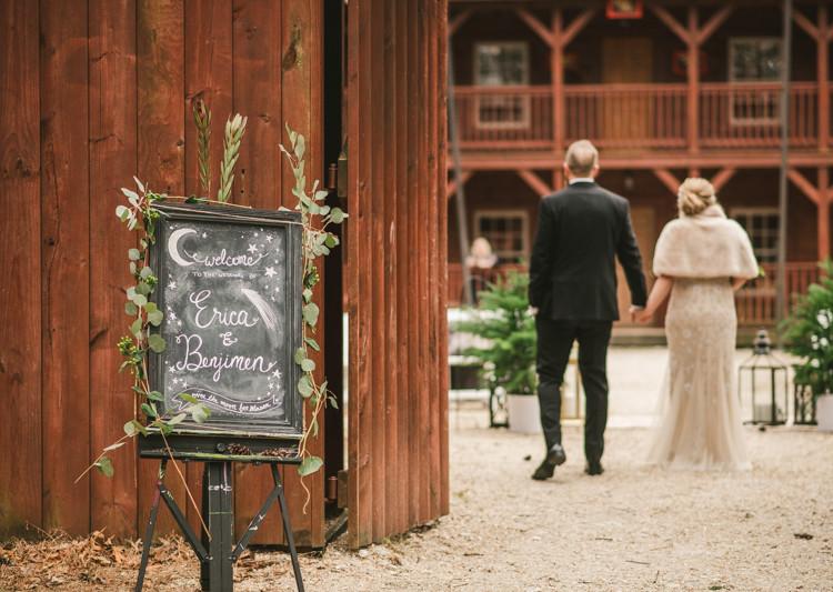 wedding-photographers-in-maryland-camp-puh-tok-monkton-0050-photo.jpg