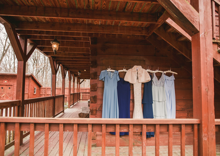 wedding-photographers-in-maryland-camp-puh-tok-monkton-0004-photo.jpg
