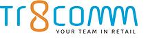 tr8comm logo kopie.png