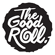The Good Roll_logo transparant.png