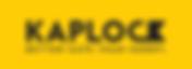 Kaplock_Header.png