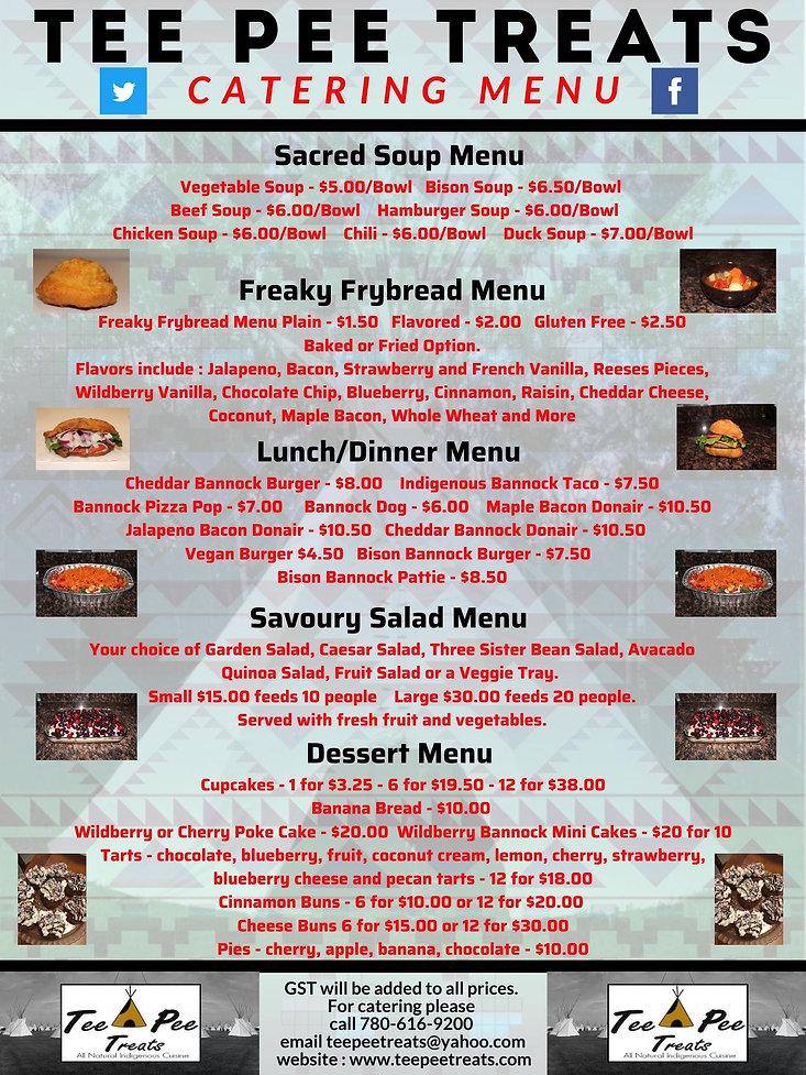 Tee Pee Treats Catering Menu Posters.jpg