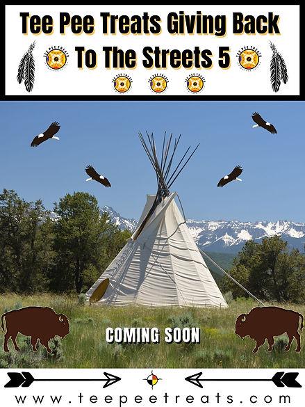 Tee Pee Treats Giving Back To The Streets.jpg
