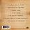 Thumbnail: Rambler Premium Package
