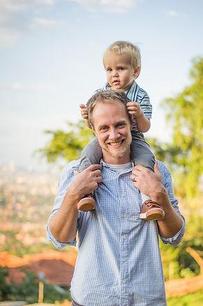 Andy Family Photos Feb 2020_58-2.jpg