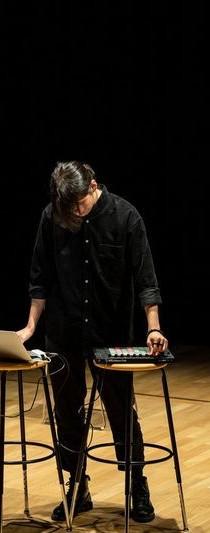 Sound Form