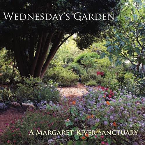 Wednesday's Garden
