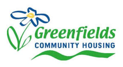 greenfield housing