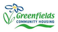 greenfield housing
